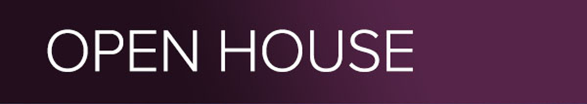Open House Berkshire Hathaway Homeservices Nevada