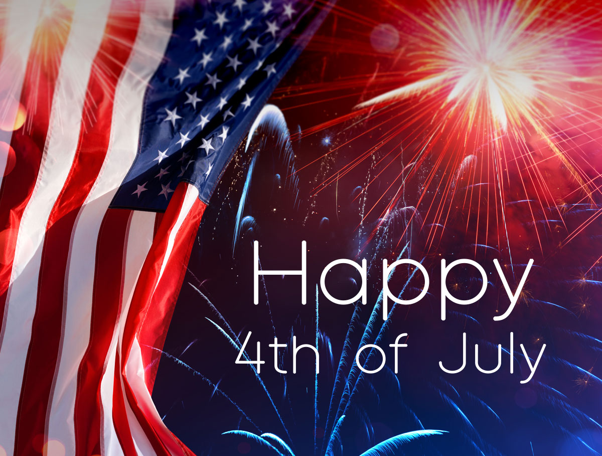 4th July 28 Images 4th Of July Desktop Wallpapers